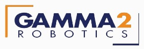 Gamma2Robotics.jpg