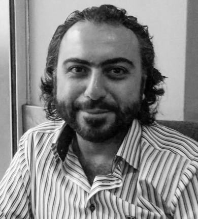 Ibrahim Mutlay_edited.jpg