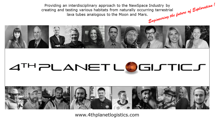 Meet The People Behind 4th Planet Logistics 2017_2.png